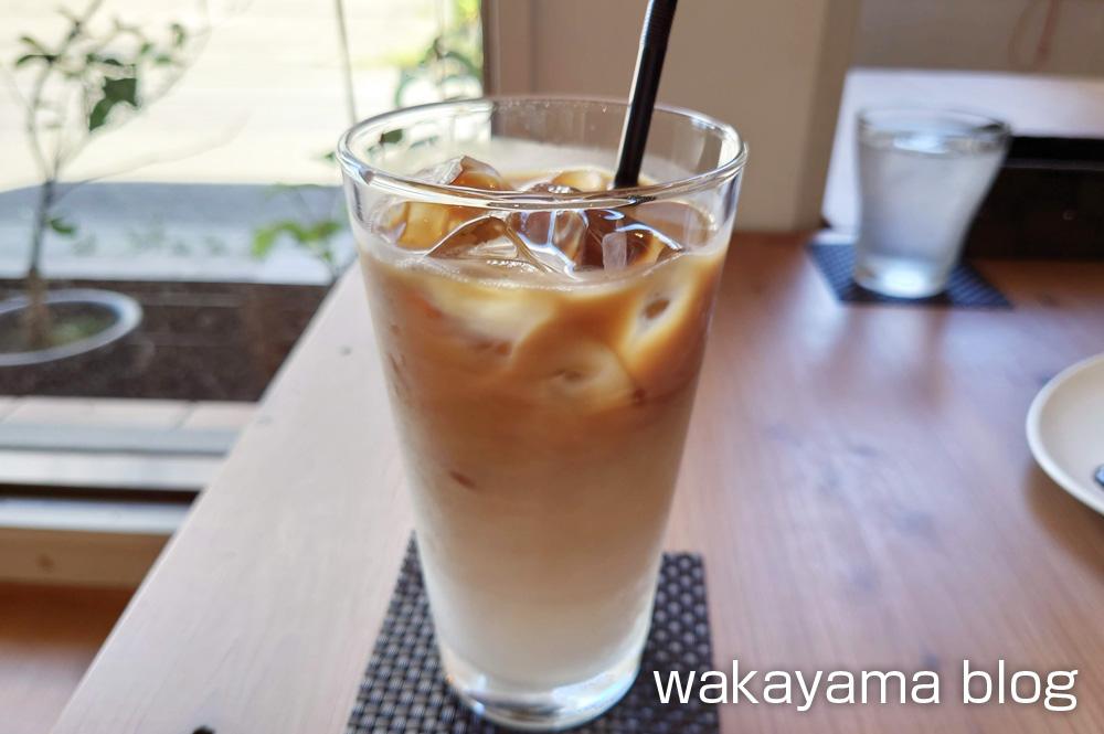 サードカフェ 有田川町