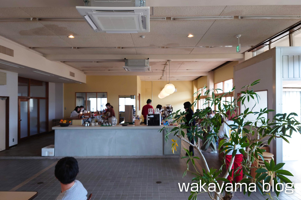 Kamogo(カモゴ)