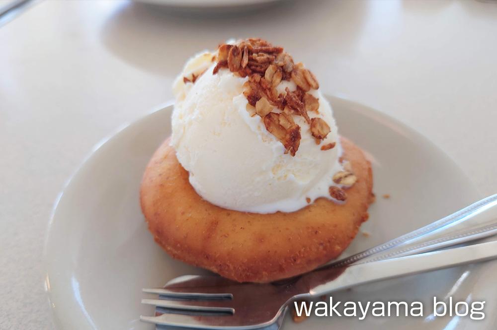 Kamogo(カモゴ)ドーナツ