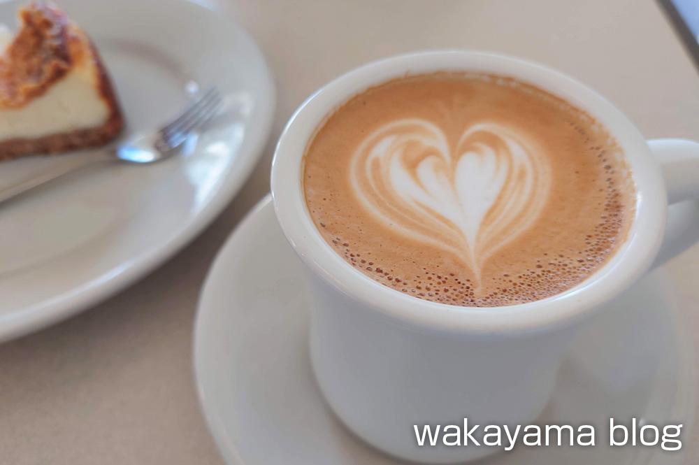 Kamogo(カモゴ)カフェラテ